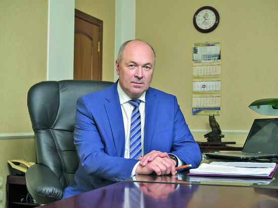 Спикер ЗСНО назвал предстоящее голосование 1 июля значимым событием