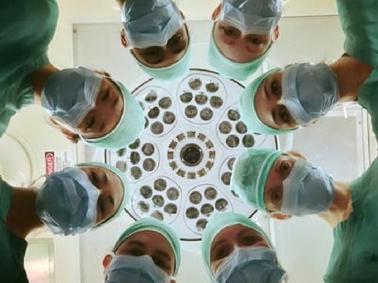 В районах Марий Эл появятся центры для онкобольных
