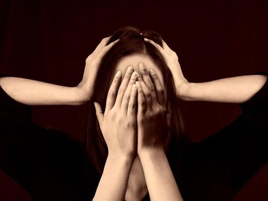 Псковский врач: Головная боль может быть симптомом проблем с сосудами
