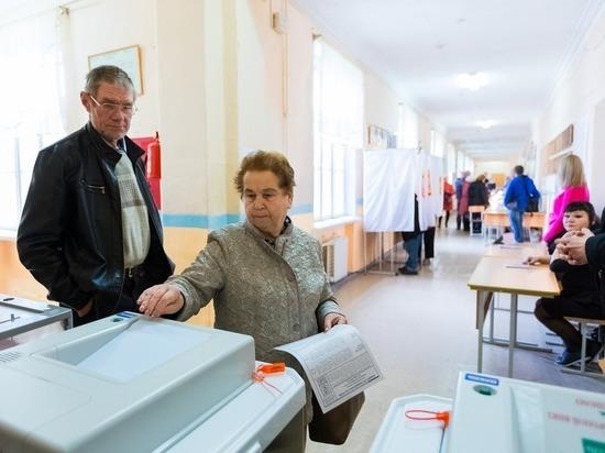 Как южноуральцы будут голосовать по поправкам в Конституцию