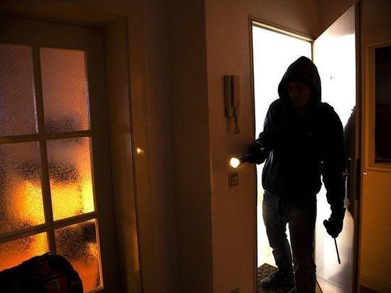 Подростки из Тверской области получат судимость за кражу металла
