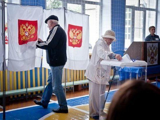 Как для южноуральцев организуют голосование по поправкам к Конституции в условиях коронавируса