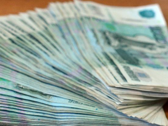 Жительница Дзержинска отдала более 43 тысяч рублей мошеннику