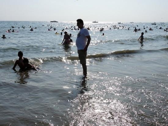 На Кубани с 21 июня отменяют изоляцию для отдыхающих