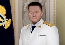Генпрокурор рассказал о незаконных действиях против бизнеса в России