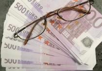 У российских чиновников изъяли в 70 раз больше активов, чем годом ранее