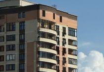 Омск снижает ставку по ипотечным кредитам
