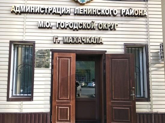 Отсев кандидатов в муниципальные депутаты вызвал в Дагестане скандал
