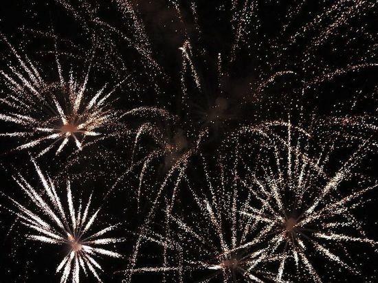 В Рязани День города запланировали на 1 августа