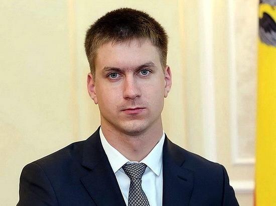 В Воронеже продлили и смягчили домашний арест Алексея Антиликаторова