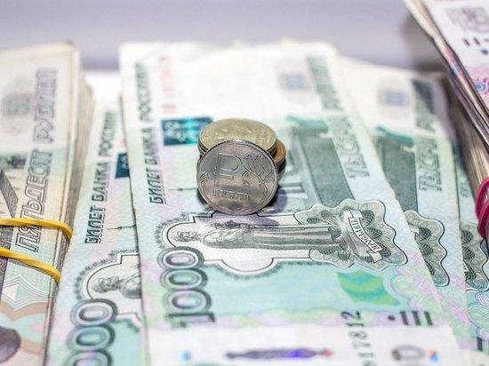 Минфин Марий Эл поделился данными о доходах и расходах бюджета