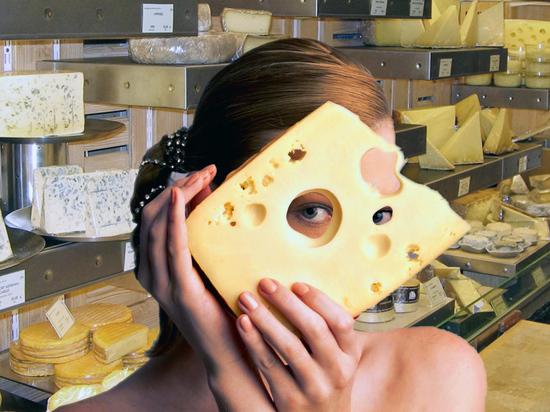 Система «Меркурий» уберегла кировчан от трёх кило просроченного сыра