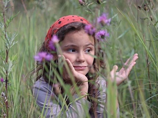В Бузулуке ребенок отравился гербицидом
