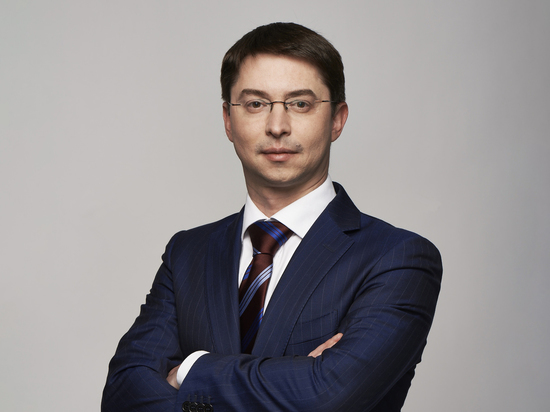 Назначен заместитель генерального директора по финансам и экономике Металлоинвеста