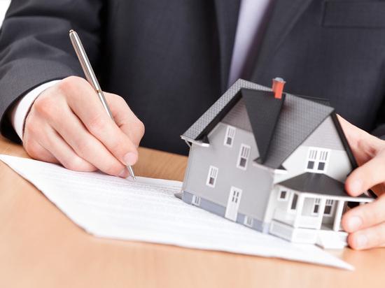 Росреестр: 4 способа оформления недвижимости