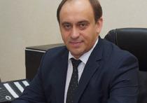 Глава Муравленко выиграл стикеры и шарф в соцсети