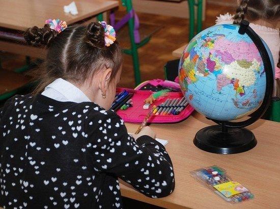 Татарстанские отличники получат медали после аттестатов об образовании