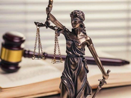 В Хакасии будут судить опекуна, который 7 лет насиловал двух девочек