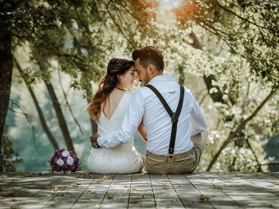 Свадьба на куньинской базе отдыха сорвалась из-за прокуратуры