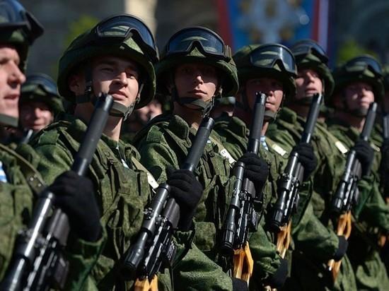 Владелец ТЦ в Челябинске написал гневное письмо Путину из-за отмены парада