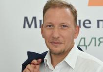 Кандидат в президенты Белоруссии рассказал о репрессиях и прослушке