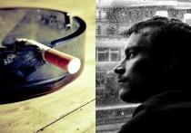 Одиноким людям легче начать курить и тяжелее бросить