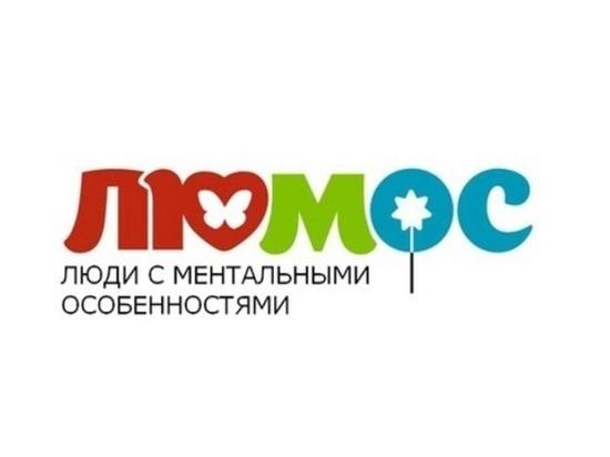 Серпуховская общественная организация получила президентский грант