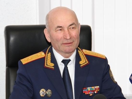 Никешкин обратился к губернатору из-за нападения собаки на детей