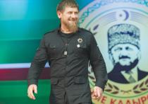 А казни здесь тихие: Кадыров опять ни в чем не виноват