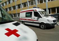Москвич скончался после введения вакцины от столбняка