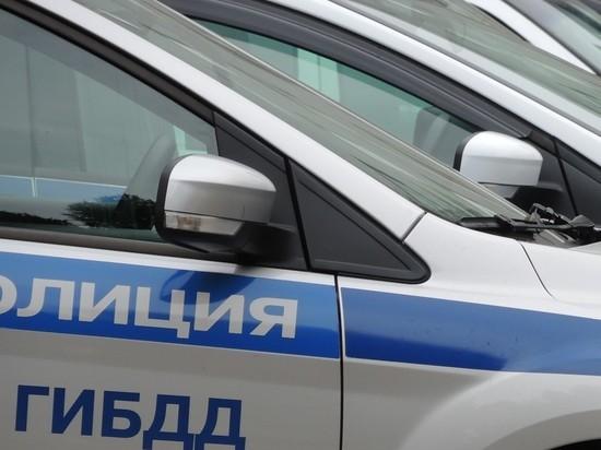СМИ: внук хабаровского экс-губернатора Ишаев устроил пьяное ДТП в Москве