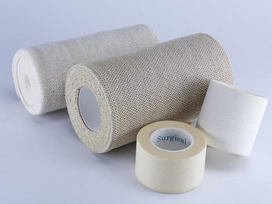 Разработан специальный пластырь, который лечит рак кожи
