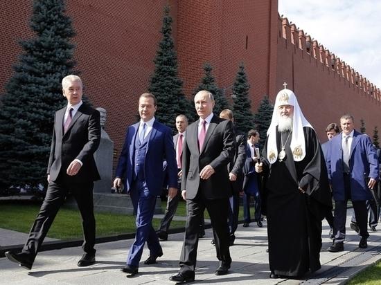 Россия заняла 50 место в мировом рейтинге конкурентоспособности