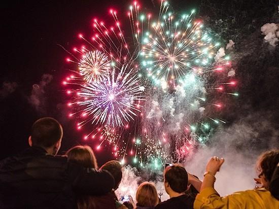 Хакасия отметит 75-ю годовщину Победы, и не только в онлайне