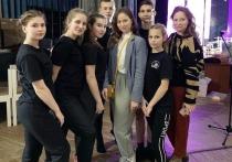 Танцоров из Чехова отметили на Международном уровне