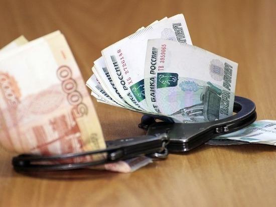 Ингушетия возглавила список наименее коррупционных регионов России