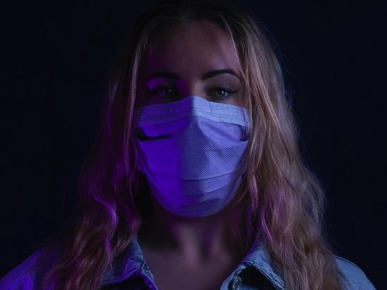 В Воронежской области 18 июня коронавирус подтвердили у 196 человек