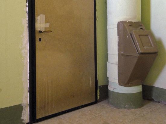 В российских многоэтажках могут законсервировать все мусоропроводы
