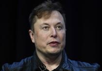 СМИ: Илон Маск устраивал оргии в доме Джонни Деппа
