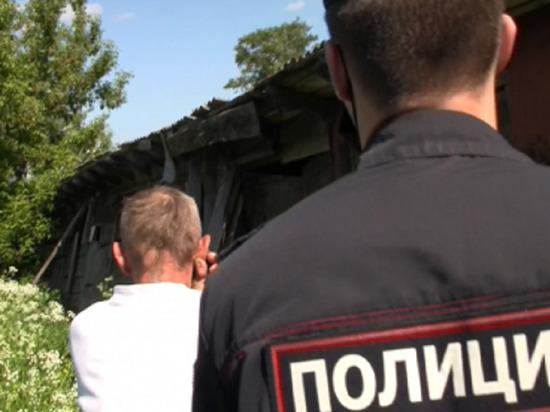 Ярославские следователи узнали, кем был «скелет из сарая»