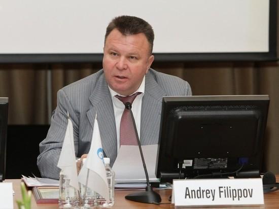«Газпром» уволил топ-менеджера, рассказавшего о проблемах с «Силой Сибири»