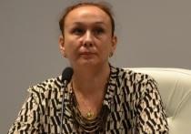 Любимов назначил нового сенатора от Рязанской области
