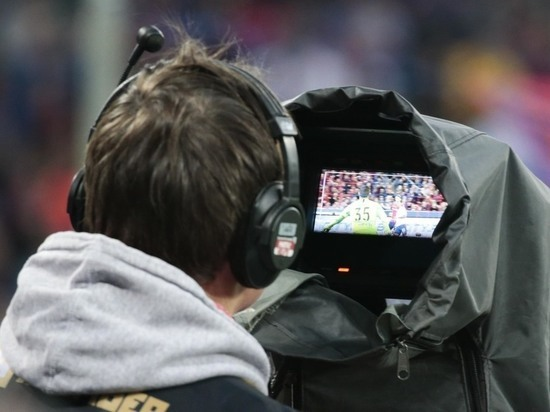 Какой матч покажут бесплатно: расписание трансляций 23-го тура РПЛ