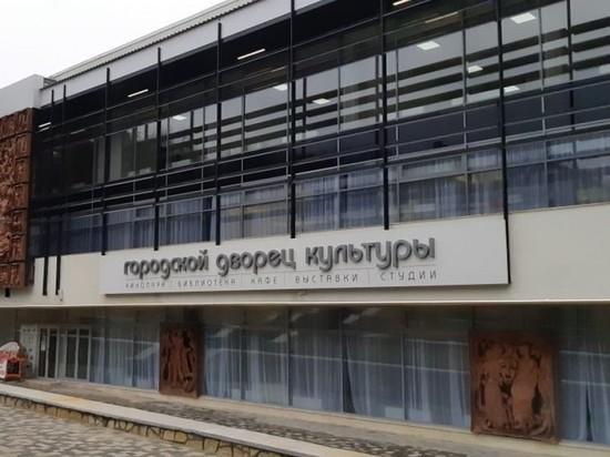 Сотрудников кинотеатра в Железноводске протестируют COVID-19