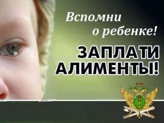Жительницу Ярославля наказали за недобросовестное материнство