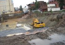 Почти каждый пятый памятник в Екатеринбурге уничтожили, значительно переместили или повредили
