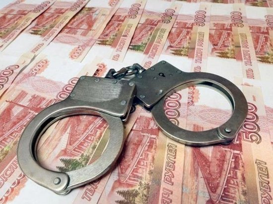 Жителя Пермского края обвиняют в сбыте поддельных денег в магазинах Кубани