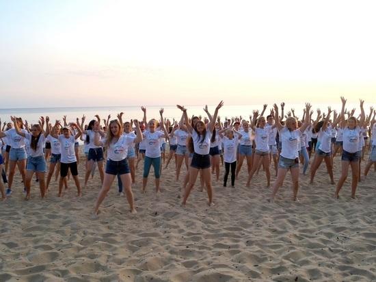 1 июля на Кубани начнут работу детские лагеря и санатории