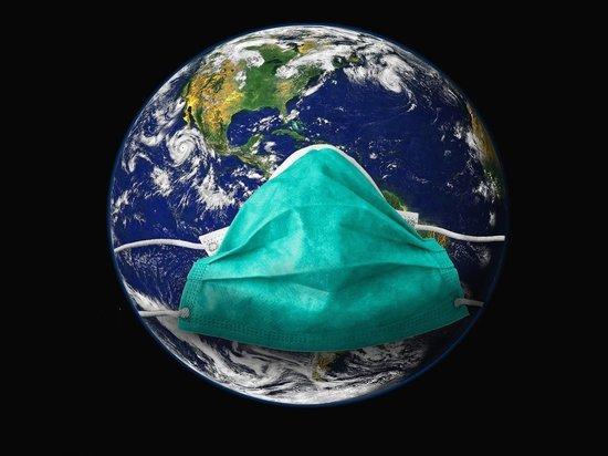 На Кубани начнут производство масок из нанонитей