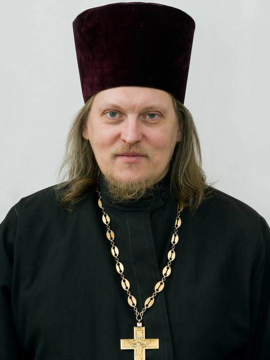 Скончался саратовский священник, возродивший храм на проспекте 50 лет Октября